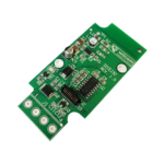 Uncovered-Wi-Fi-Converters