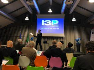 i3p_blog_cover
