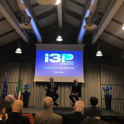 i3P_cover
